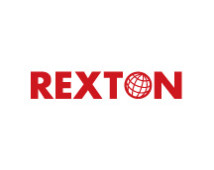 Rexton hearing aids in Marin