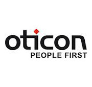 Oticon OPN hearing aids in Marin