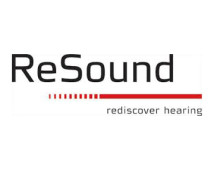 Resound  hearing aids in Marin