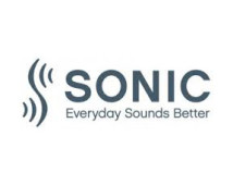 Sonic Innovations hearing aids in Marin