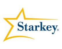 Starkey hearing aids in Marin