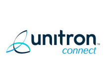 Unitron hearing aids test drive in Marin