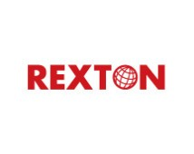 rexton-hearing-aids-marin-county