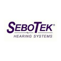 sebotek-hearing-aids-north-bay